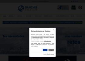assanchis.com