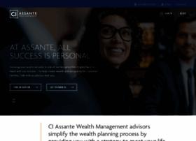 assante.com