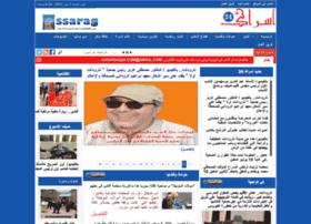 assarag24.com