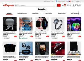 assassinscreed-maps.com