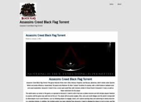 assassinscreedblackflagtorrent.wordpress.com