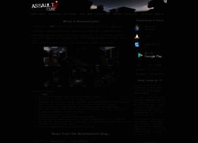 assault.cubers.net