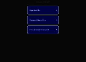 assaulter.net