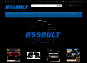 assaultledlighting.com