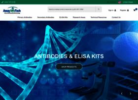 assaybiotech.com