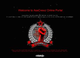 asscrewz.com