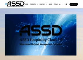 assd.com