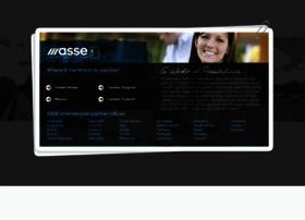 asse.com