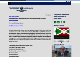 assecaa.org