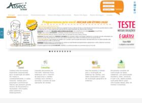 assecc.com.br