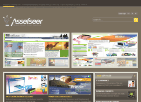 assefseer.com