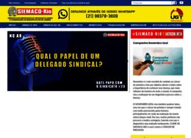 asseiomrj.com.br