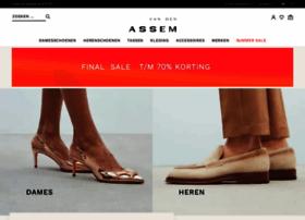 assem.nl