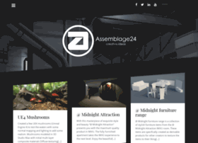 assemblage24.com