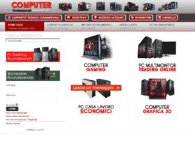 assemblaggiocomputer.com