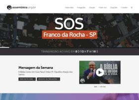 assembleia.org.br