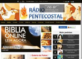 assembleiaparadeus.com.br