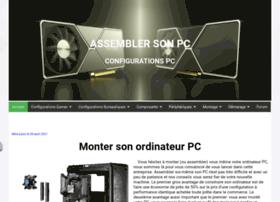 assembler-pc.fr
