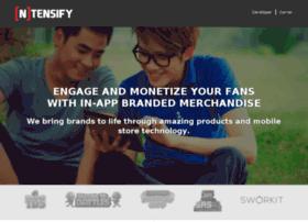 assembletoys.com