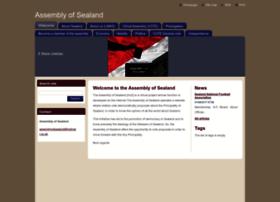 assembly-of-sealand.webnode.es