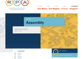 assembly.rpa.org