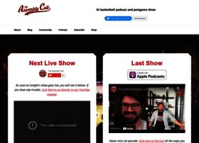 assemblycall.com