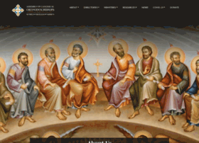 assemblyofbishops.org