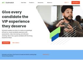 assess-systems.com