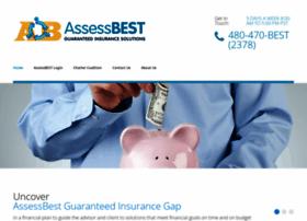 assessbest.com