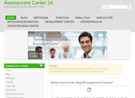 assessment-center24.de