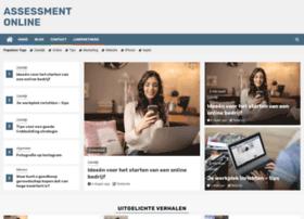 assessment-online.nl
