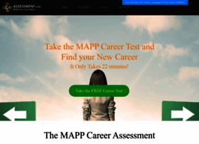 Assessment.com