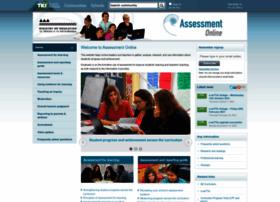assessment.tki.org.nz