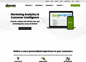 assessment.webtrekk.com