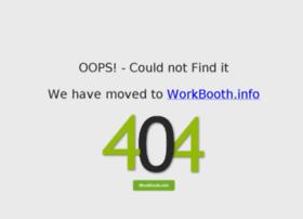 assessment.workbooth.com