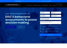 assessments24x7.com