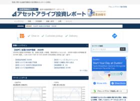 asset-alive.net