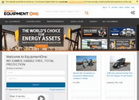 asset-auctions.com