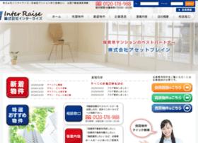 asset-brain.co.jp