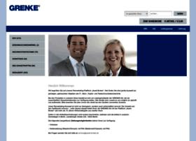 asset-broker.de