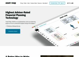 asset-map.com
