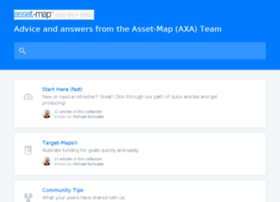 asset-map.desk.com