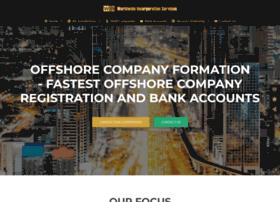 asset-protection-information.com