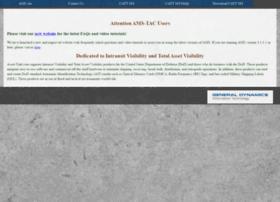 asset-trak.com