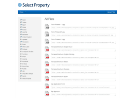 asset.selectproperty.com