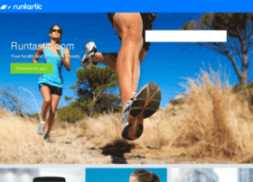 asset_group_1.runtastic.com