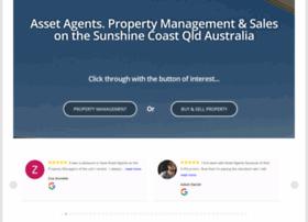 assetagents.com.au