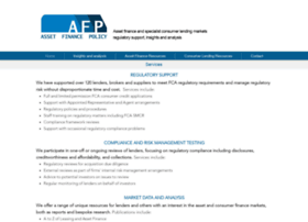 assetfinancepolicy.co.uk