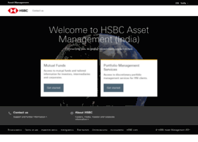 assetmanagement.hsbc.co.in