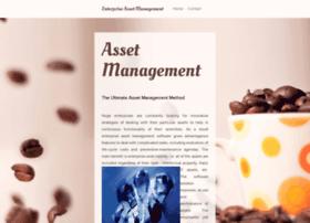 assetmanagement.portfolik.com